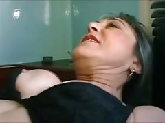 Anal, French, Mature, MILF