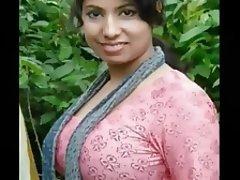 Indian, BBW, Wife