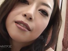 Asian, Blowjob, Japanese, POV