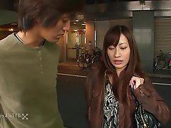 Asian, Blowjob, Cunnilingus, Japanese