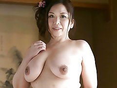 Japanese, Mature, Nipples