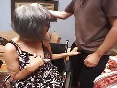 Granny, Granny