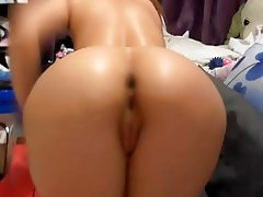 Amateur, Anal, Close Up, Big Ass