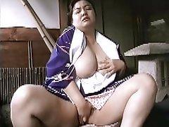 Asian, BBW, Big Boobs, Hardcore, Japanese