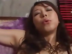 Japanese, Mature, Amateur, Facial