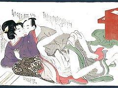 Asian, Cumshot, Japanese
