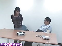 Amateur, Asian, Blowjob, Japanese