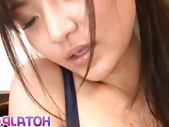 Asian, Japanese, Masturbation, Teen